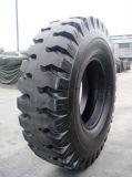 채광 트럭은 14.00-24 28pr 관이 없는 타이어 편견 타이어를 피로하게 한다