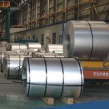 Rol van het Roestvrij staal van Oorsprong 304 Tisco van BV Certifyied de Eerste