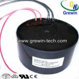 Transformador ao ar livre para a iluminação do diodo emissor de luz do jardim