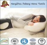 妊娠したクッションの妊婦の枕妊娠の背部サポート枕