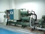 China-Hersteller-industrieller Wasser-Kühler