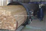 Autoclave en bois d'imprégnation de rendement élevé avec le meilleur prix