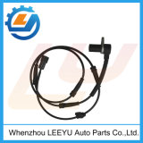 Auto sensor do ABS do sensor para Hyundai 1k52y43701