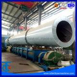 China-hohes leistungsfähiges Industriewerte-Düngemittel-Drehtrockner-Gerät
