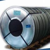 Série 300 bobine en acier inoxydable 304