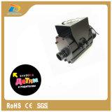 10000 multi Bild Aussen Firmenzeichen Projektor des Lumen-Projektor-80W