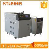 De Machine van het Lassen van de laser voor Handbediend Type