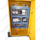 形づける機械Mechanism/Hydraulic (BC60100)を