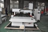 Automatischer Hilfsmittel-Wechsler CNC-Fräser-China-Hersteller-Preis