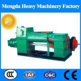 máquina de ladrillos de arcilla sólido de alta capacidad/precio máquina de bloques de hormigón en la India/Doble Etapa de vacío máquina de ladrillos de arcilla