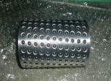 Стопорное устройство стального шарика точности подшипника ролика