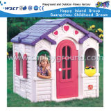 Infantário pequeno parque infantil Kids Playhouse-16403 Playsets (HC)