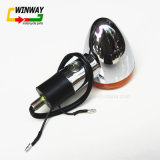 Motorrad Ww-7128, das Winker Lampe, Turnning Licht für Gn125-2 in Verlegenheit bringt