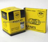 Tela plana de dobragem acomode as caixas de papel com a parte inferior do Bloqueio Automático (PB-02)