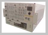 Neoden3V de montaje en superficie de PCB de la máquina de alta velocidad de bajo coste