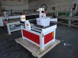 CNC機械CNCのルーターの製造業者を作るPCBのボード