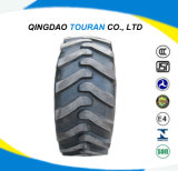 Vorspannung weg von den Straßen-Reifen mit Muster G2/L2