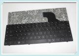 Клавиатура тетради компьтер-книжки для HP Cq320 Cq321 Cq325 Cq326 Cq420 Cq421