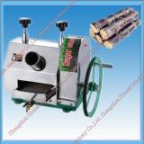 Опытная машина Juicer сахарныйа тростник от поставщика OEM Китая