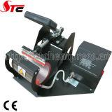 Кружки с термической возгонкой утвержденном CE печатной машины
