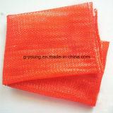 بلاستيكيّة بصلة [فرويت فجتبل] شبكة حقيبة