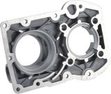 La lega di alluminio di alta qualità la pressofusione