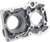 Qualitäts-Aluminiumlegierung Druckguß