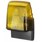 Lampe flash 230V /24V