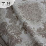 Tela 2015 de Chenille de la tela de materia textil