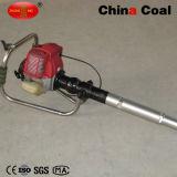 Machine de van uitstekende kwaliteit van het Opvulmateriaal van de Benzine van GT-1.47 Spoor