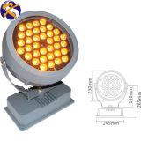Super Bright Projecteur LED haute puissance