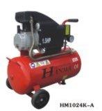 空気圧縮機(HM1024K-A)