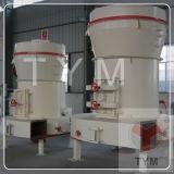 Steinschleifmaschine, Steinpuder-reibender Maschinerie-Produktionszweig
