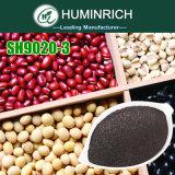 Huminrich Crop Nutrition engrais hydroponique Engrais organique humique soluble