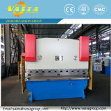 Metallo Folding Machine Factory Direct Sales con Best Price