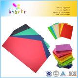 Het goedkope Document van de Kleur van China