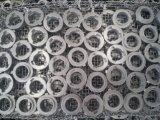 Parti metalliche metallurgia di polvere/del prodotto sinterizzato per il motociclo