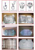 3 قصع نفس [ريمّينغ] [كيتشن سنك], ثلاثيّة قصع بالوعة من مصنع [شنس] [سد-7025]