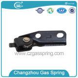 Il doppio gas idraulico registrabile alza in su la casella di memoria
