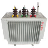 Transformateur toroïdal d'homologation du CEI de haute performance