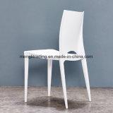 新しいデザインPPによって形成されるプラスチック食事の椅子の屋内か屋外の椅子