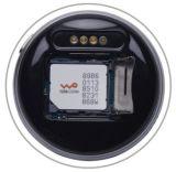 mercadorias espertos do GPS GPS+Bd+WiFi+Lbs do perseguidor diminuto de 400mA