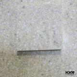[كينغكونر] صفح أكريليكيّ سطح مظلمة رماديّة أكريليكيّ صلبة