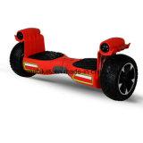 800W 8.5INCH Hvoer électrique Carte avec le pneu