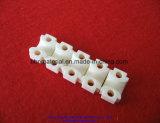 Hochfeste Tonerde-keramische Öse für Textilmaschinerie