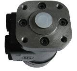 De hydraulische Eenheid Bzz Scu Danfoss Ospc Ospb 80ml-800 Ml /Rev van de Leiding