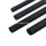 Dn 110mm SDR17 최고 가격과 질 HDPE 관