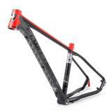 La bici poco costosa parte il blocco per grafici interno della bicicletta di Mountian di percorso di cavo dello spostamento