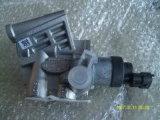 Het Blok van de controle voor Motor Bfm2012