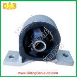 Auto/Selbstersatzteil-Motor-Übertragungs-Montierung für Honda Civic (50805-S5A-023, 50810-S5A-013, 50821-S5A-A05, 50840-S5A-990)